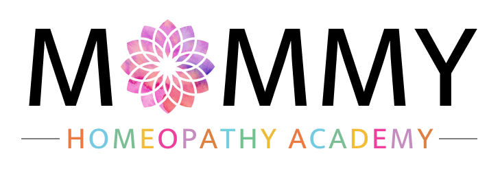Mommy Homeopathy Academy